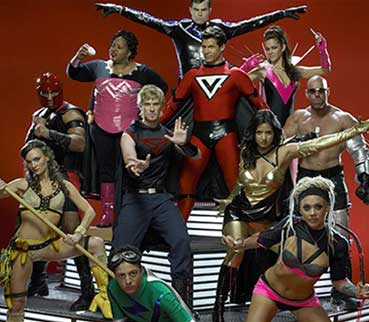 20060726102904-superhero-mainshowpic.jpg