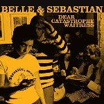 belle-and-sebastian-2.jpg