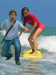 surfeando.jpg