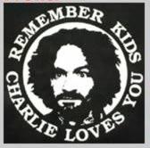 Charlie el nuevo Ché.