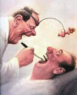 Visita al dentista (1)