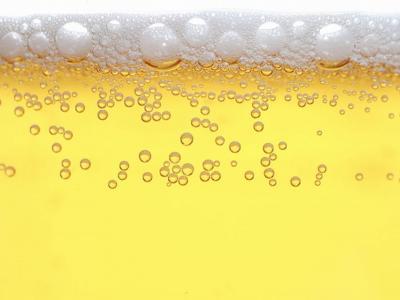 Cervezas después del curro