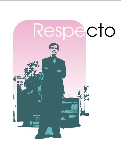 Respectame