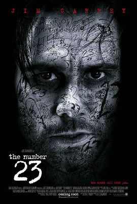 Cine de soliloquio con23.