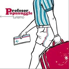 Profesor Popsnuggle (el turismo)