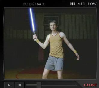 Star Wars mooooola!